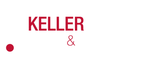Keller Method - Pilates & Rehabilitation