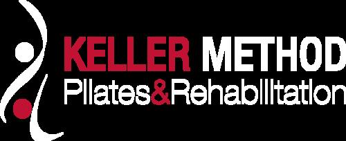 Keller Method - Pilates & Rehabilitation
