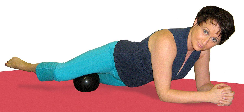 smr inner thigh exercise